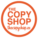 The Copy Shop