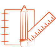 Papeleria - Material Oficina